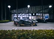 This Is, By Far, The Coolest Lamborghini Sian Video Ever Made - image 965322