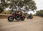 2022 Indian Chief Bobber - image 970763