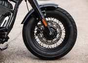 2022 Indian Chief Bobber - image 970753