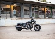 2022 Indian Chief Bobber - image 970758