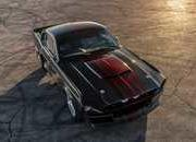 2021 Ford Mustang GT500CR by Classic Recreations - image 969264