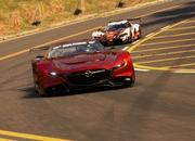 Gran Turismo 7 Will Race Into the Future By Respecting Its Past - image 968514