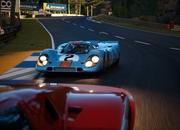 Gran Turismo 7 Will Race Into the Future By Respecting Its Past - image 968519