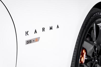 Is The Karma GS 6 The Perfect Middle Ground Between Full-Electric and Gas-Powered Cars?