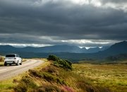 Land Rover Range Rover Sport - image 973738