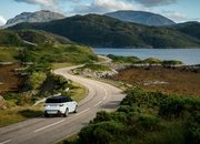 Land Rover Range Rover Sport - image 973741