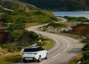 Land Rover Range Rover Sport - image 973742