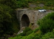Land Rover Range Rover Sport - image 973743
