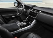 Land Rover Range Rover Sport - image 973752