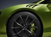 McLaren Artura - The Plug-In Hybrid Supercar Without a Reverse Gear! - image 971450