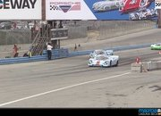 Take A Ride in the Insanely Fast Porsche 917K at Laguna Seca - image 969673