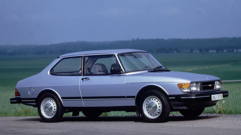 The Rise and Fall of Saab - A Story Of Interesting Intent, Success, And Failure - image 972259