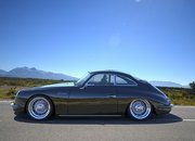 This Porsche 356 Restomod on a 911 Chassis Is Exactly What Porsche Needs to Do - image 970938