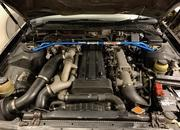 Toyota 1JZ vs 2JZ - Which Engine is Better? - image 971500