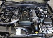 Toyota 1JZ vs 2JZ - Which Engine is Better? - image 971502