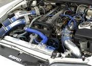 Toyota 1JZ vs 2JZ - Which Engine is Better? - image 971503