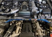 Toyota 1JZ vs 2JZ - Which Engine is Better? - image 971508