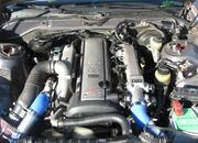 Toyota 1JZ vs 2JZ - Which Engine is Better? - image 971499