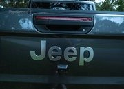 2021 Jeep Gladiator Diesel - Driven - image 975459
