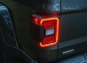 2021 Jeep Gladiator Diesel - Driven - image 975462