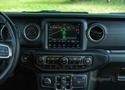 2021 Jeep Gladiator Diesel - Driven - image 975488