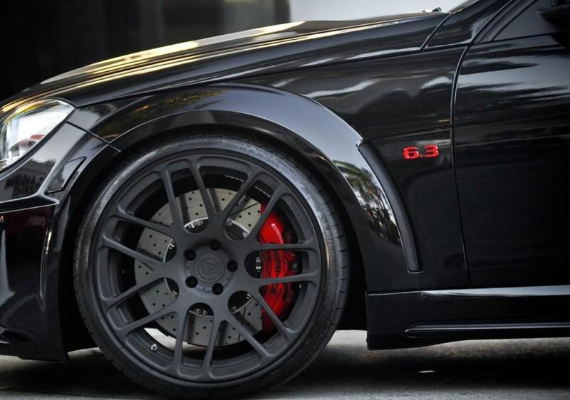 Best Aftermarket Car Wheels In 2021