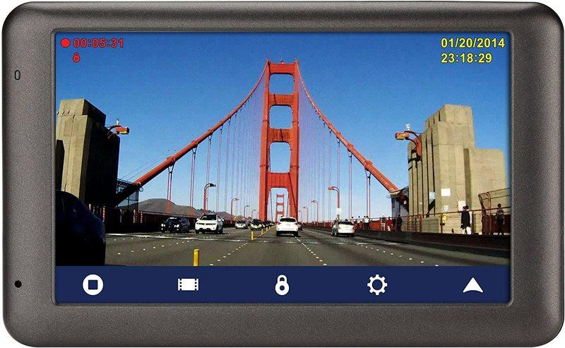 Best GPS For Car 2021 - image 974423