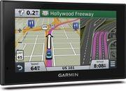Best GPS For Car 2021 - image 974422