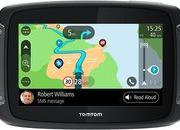 Best GPS For Car 2021 - image 974424