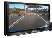 Best GPS For Car 2021 - image 974425