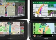 Best GPS For Car 2021 - image 974426