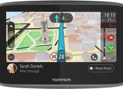 Best GPS For Car 2021 - image 974421