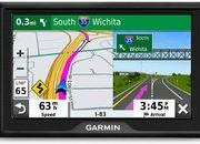 Best GPS For Car 2021 - image 974420