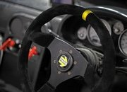 Best Racing Steering Wheels In 2021 - image 979222