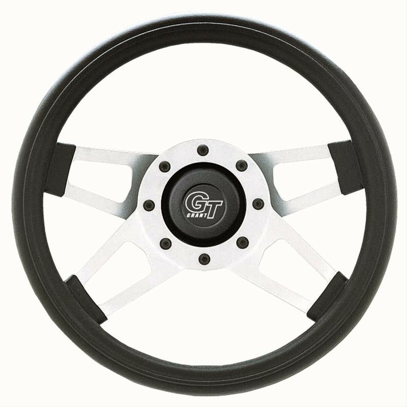 Best Racing Steering Wheels In 2021 - image 979223