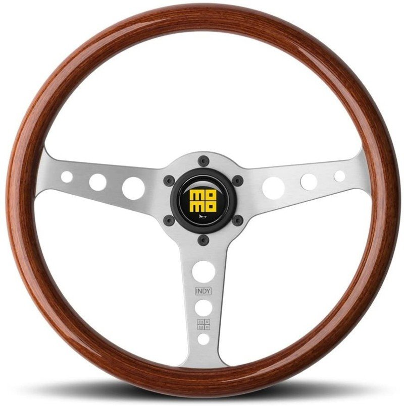 Best Racing Steering Wheels In 2021 - image 979225