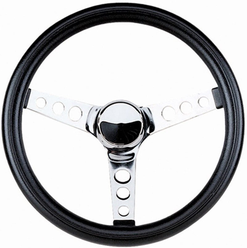 Best Racing Steering Wheels In 2021 - image 979226