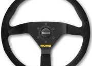 Best Racing Steering Wheels In 2021 - image 979228