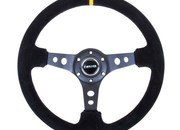 Best Racing Steering Wheels In 2021 - image 979229