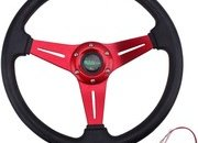 Best Racing Steering Wheels In 2021 - image 979233