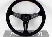 Best Racing Steering Wheels In 2021 - image 979230