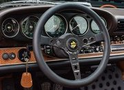 Best Racing Steering Wheels In 2021 - image 979221