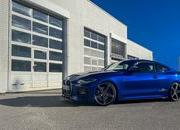 2021 BMW 4 Series by AC Schnitzer - image 974028