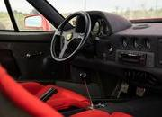 Ferrari F40 - A Car With Heritage And a Few Secrets - image 979008