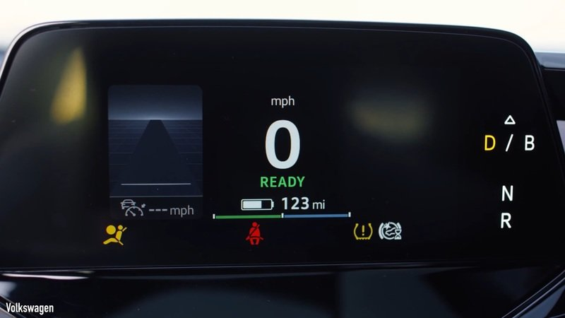 Volkswagen Wants to Charge You For Equipment That's Already On Your Car - image 979414