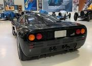 Why The McLaren F1 Is The Greatest Car Ever Made - image 974901