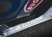 Bugatti EB110 - A Great Car That Didn't Get The Credit It Deserved - image 981830