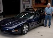 The 1999 Chevrolet Corvette Might Have Been the Best Performance Bargain Ever - image 984878