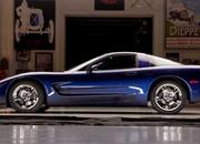 The 1999 Chevrolet Corvette Might Have Been the Best Performance Bargain Ever - image 984879