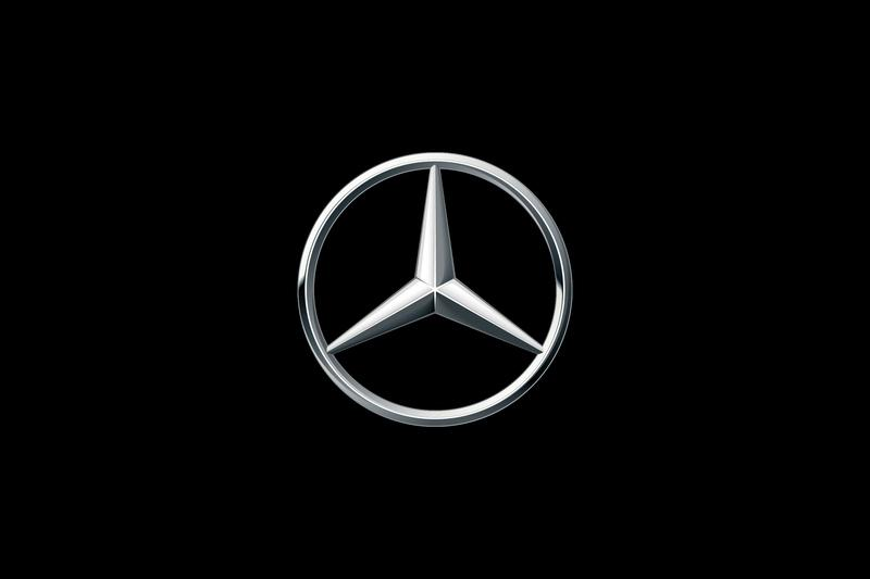 The Mercedes-Benz Logo - A Complete History
